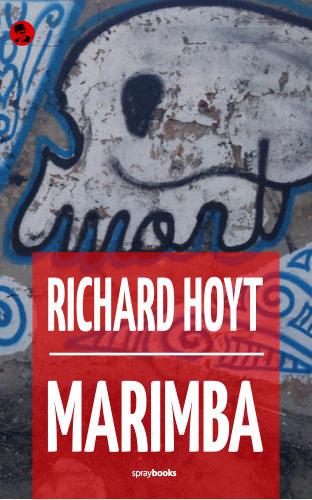Hoyt: Marimba